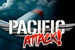 Тихоокеанская Атака онлайн от Вулкана