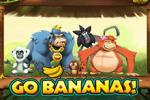 Автомат Вперед Бананы от Вулкан