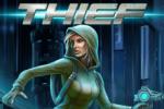 Играйте в Вулкан на деньги в автомат Thief онлайн