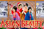 Игровой автомат Asian Beauty в Вулкан - играть на деньги