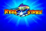 Играйте в виртуальный слот Reel Strike онлайн на деньги