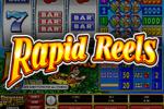 Виртуальный слот Rapid Reels онлайн — играть на деньги